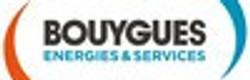 Logo_Bouygues_ES_edited_edited