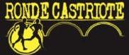 La Ronde Castriote