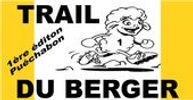 Trail du Berger