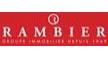 Logo-Rambier-Immo