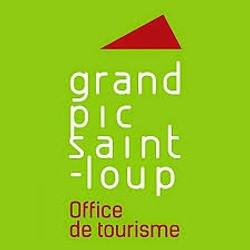logo_officetourismeGPSL