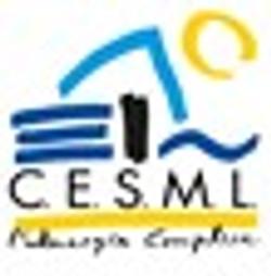 Logo CoopElecSML