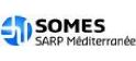 logo_somes-sarp
