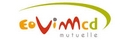 logo_eovimcd
