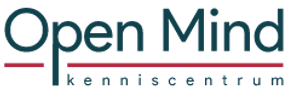 Logo2019KenniscentrumWeb.png