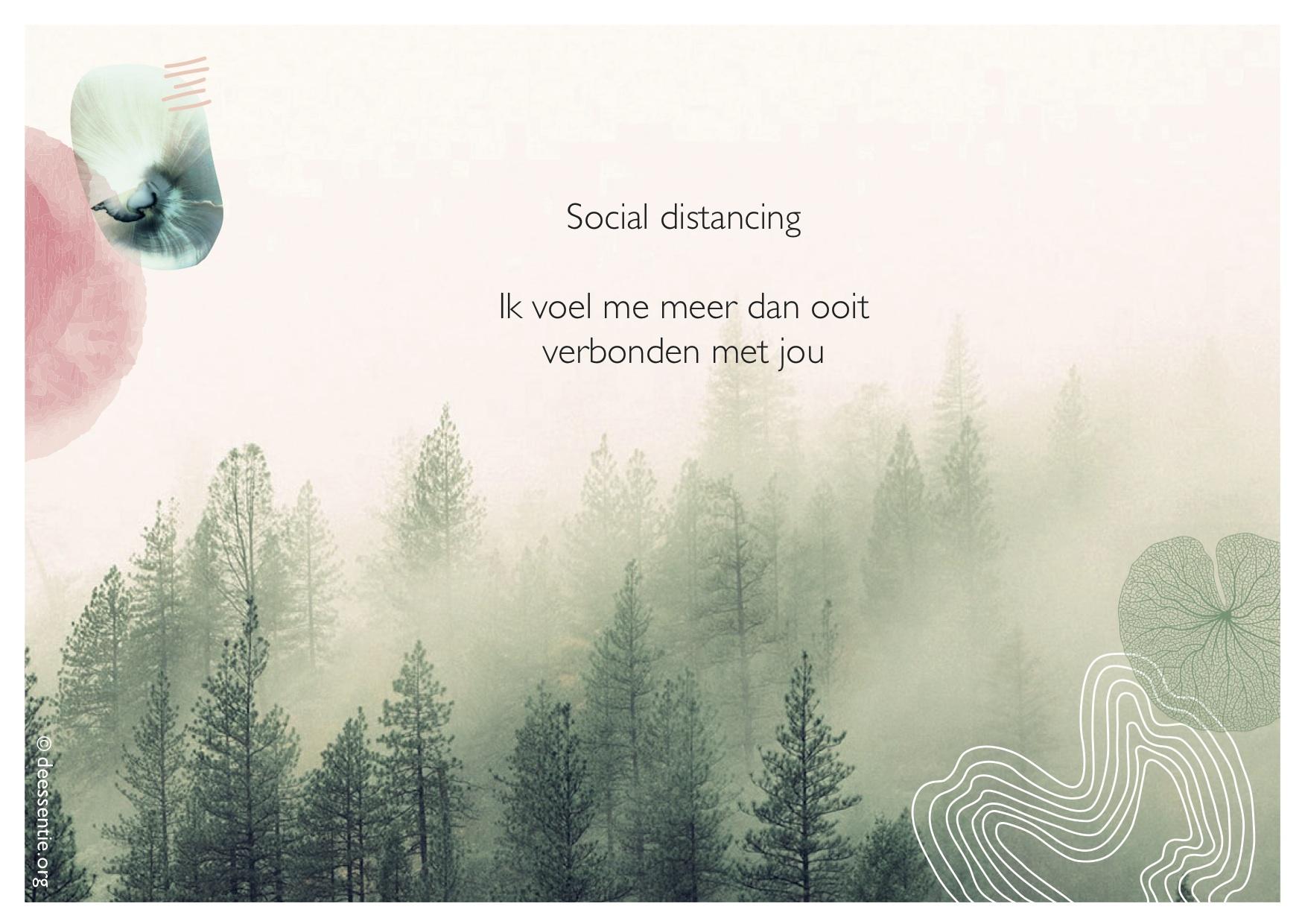 de essentie - social distancing.jpg