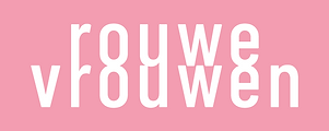 RV-logo-DEF5.png