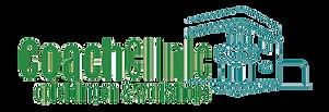 CoachClinic-Logo-DEF-1.png
