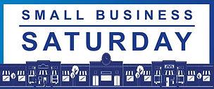 small business saturday 2019.jpg