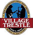 The Village Trestle.jpg