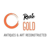 ruste gold.jpg