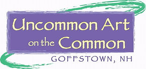 GMSP UNCOMMON ART ON COMMON LOGO_edited.jpg