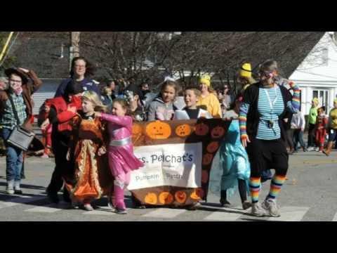 goffstown-halloween