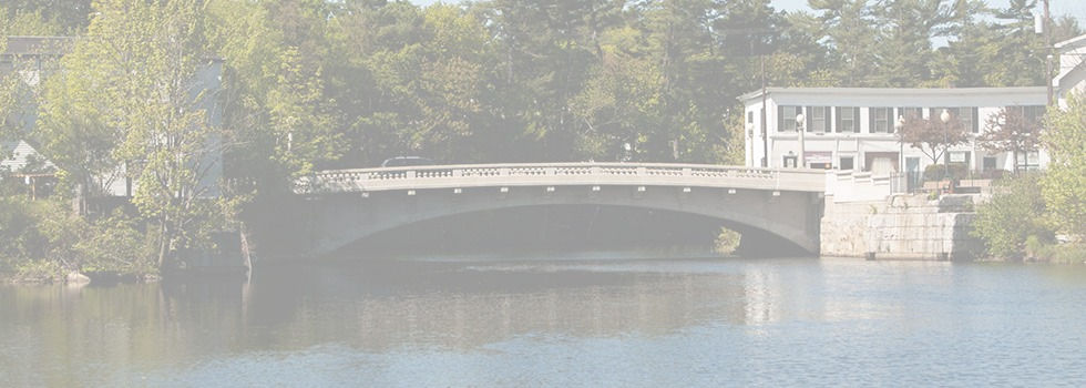 bridge%20gtown_edited.jpg