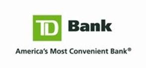 TD Bank .jpg