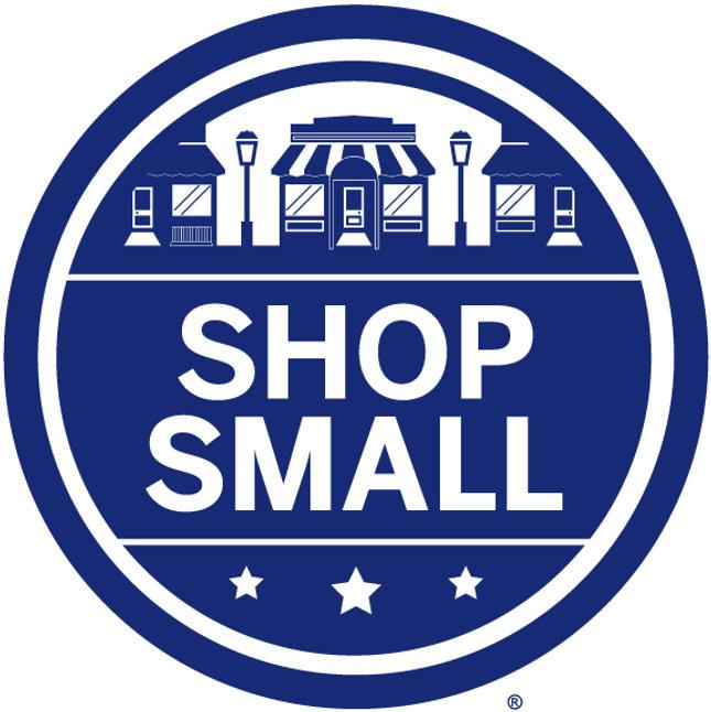 AMEX_Shop_Small_Street_RGB_SOLID_Logo.jp