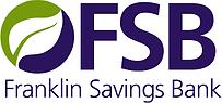 Franklin Savings Bank.png
