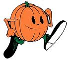 10K Regatta Logo.png