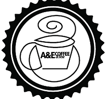 a&e coffee.png