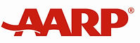 Approved-AARP-logo.jpg