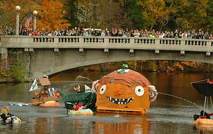 pumpkin_regatta.jpg