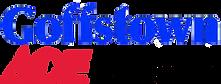 goffstown-logo-2.png