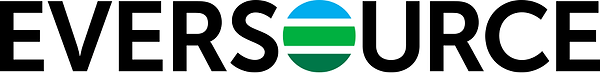 eversource.logo.png