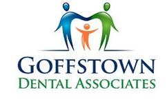 goffstown-dental_edited.jpg