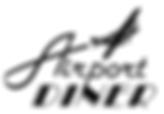 airport diner logo.png