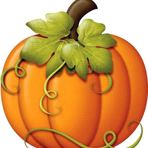 Pumpkin Regatta One Day Non-Profit