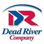Dead River Company.jpg