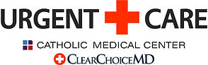 CMC_CCMD JV Logo.jpg