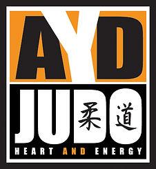 AYD Judo RGB.jpg