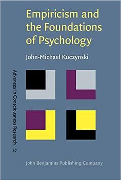 empiricism and psychology.jpg