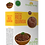 Thumbnail: Organic Royal Red Quinoa
