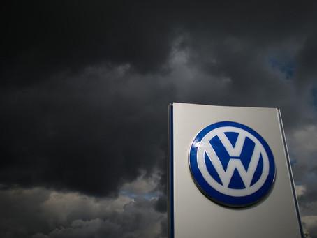 Usine VW à Kigali: Silence! On triche.