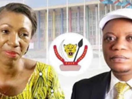 RDC: Entre tyrannie de la majorité et triomphe de la médiocrité, quel remède pour la démocratie?