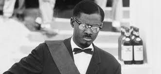 Lettre au Gouverneur de Belrin: Libérez la statue de Lumumba!
