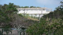 Santa María del Mar, Habana, Cuba.