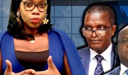 Minembwe et Nationalité: Message à Lila