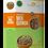 Thumbnail: Organic Royal Mixed Quinoa