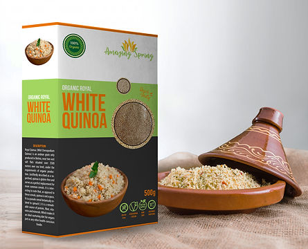 quinoa box white grain mockup original.j