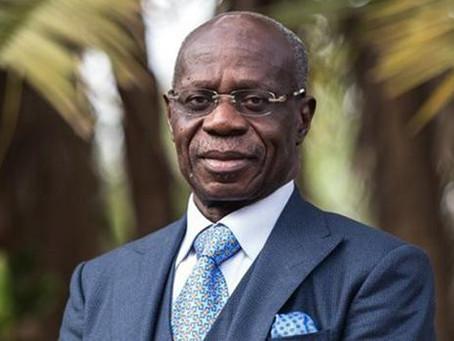 KONGO: Quelle gouvernance pour la quatrième République?
