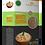 Thumbnail: Organic Royal White Quinoa