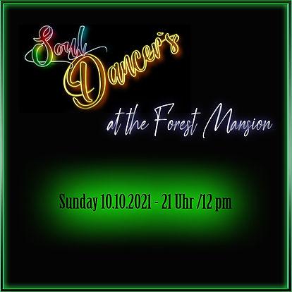 Invitation Forest Mansion.jpg