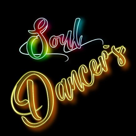 soul dancers2.png