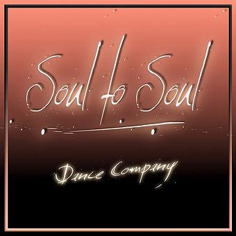 Logo ~Soul to Soul ~.jpg