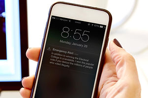 30-emergency-alerts.w710.h473.jpg
