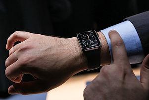 apple watch on wrist.jpg