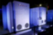 tesla-powerwall-2.jpg